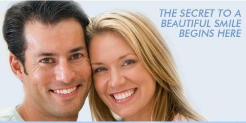 Arrow Dental Care LLC