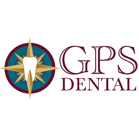 GPS Dental