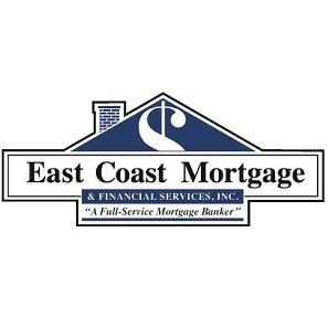 Brian Fluehr - East Coast Mortgage & Financial Services, Inc.