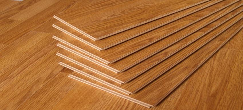 Flooring Zone image 0