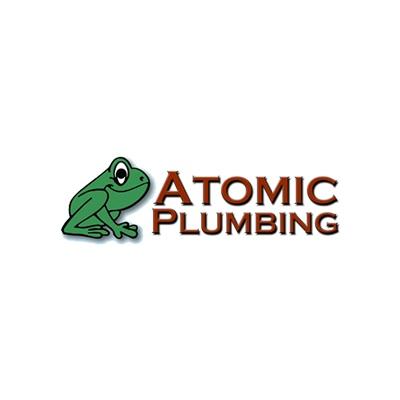 Atomic Plumbing image 0