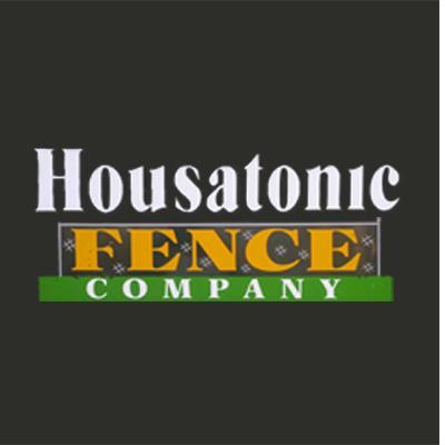 Housatonic Fence Co. image 0