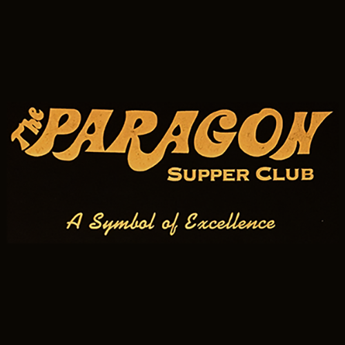 The Paragon Supper Club image 0