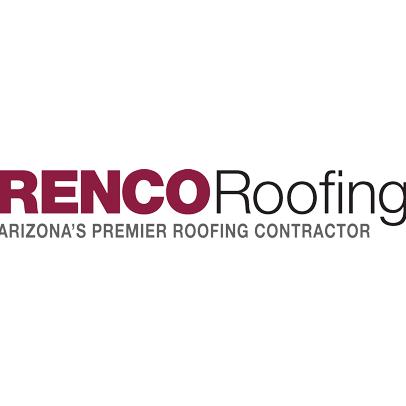 RENCO Roofing - Phoenix, AZ - Roofing Contractors