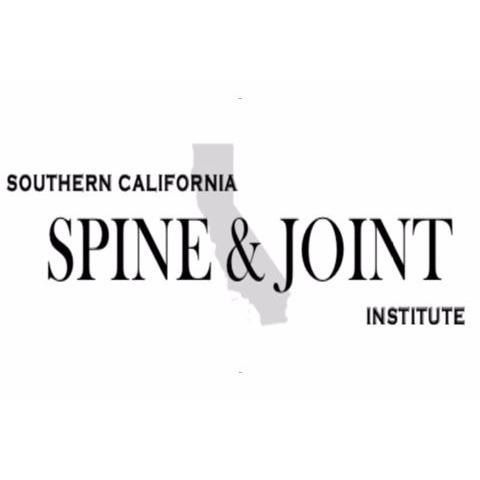 Southern California Spine and Joint Institute - Murrieta, CA 92563 - (951)696-2215 | ShowMeLocal.com