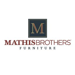 Beau Mathis Brothers Furniture 4105 Inland Empire Blvd Ontario, CA Furniture  Stores   MapQuest