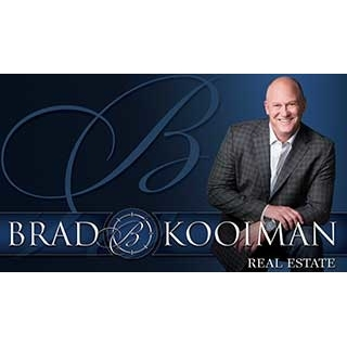 Brad Kooiman Real Estate