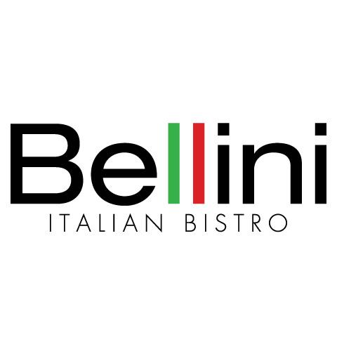 Bellini Italian Bistro Eureka