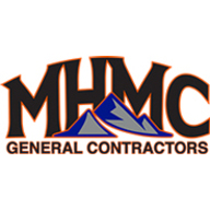 Mile High Management Construction image 0