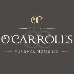 O'Carrolls Funeral home