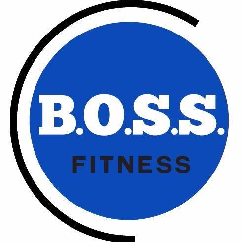 Boss Fitness - Columbus, OH 43215 - (614)695-4244 | ShowMeLocal.com