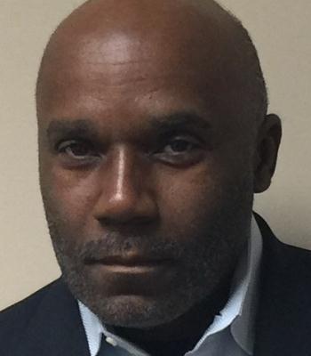 Allstate Insurance Agent: Harold Kinnard