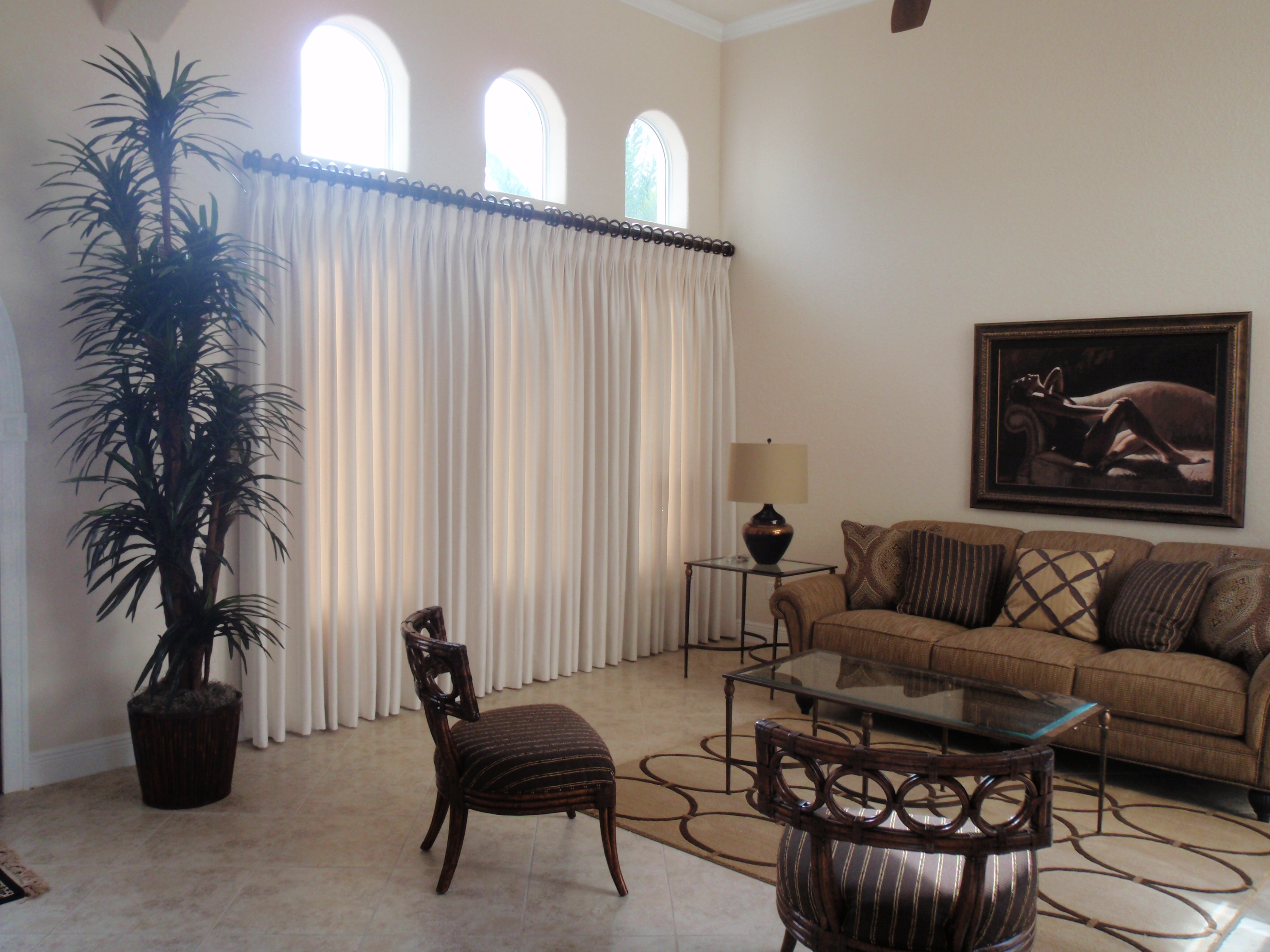 Coastal Shutters & Window Treatments Inc. image 43