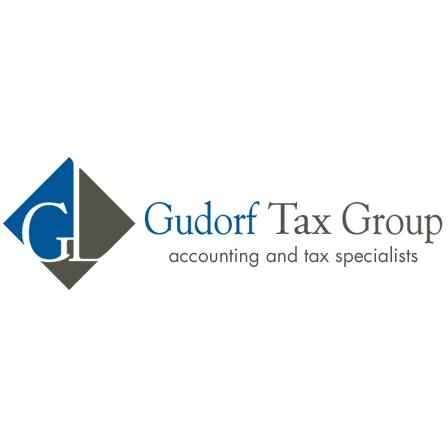 Gudorf Tax Group, LLC