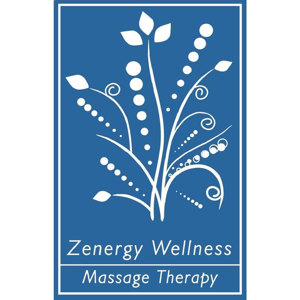 Zenergy Wellness Massage San Antonio
