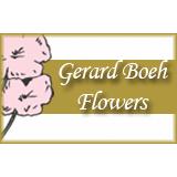 Gerard Boeh Flowers, Inc.