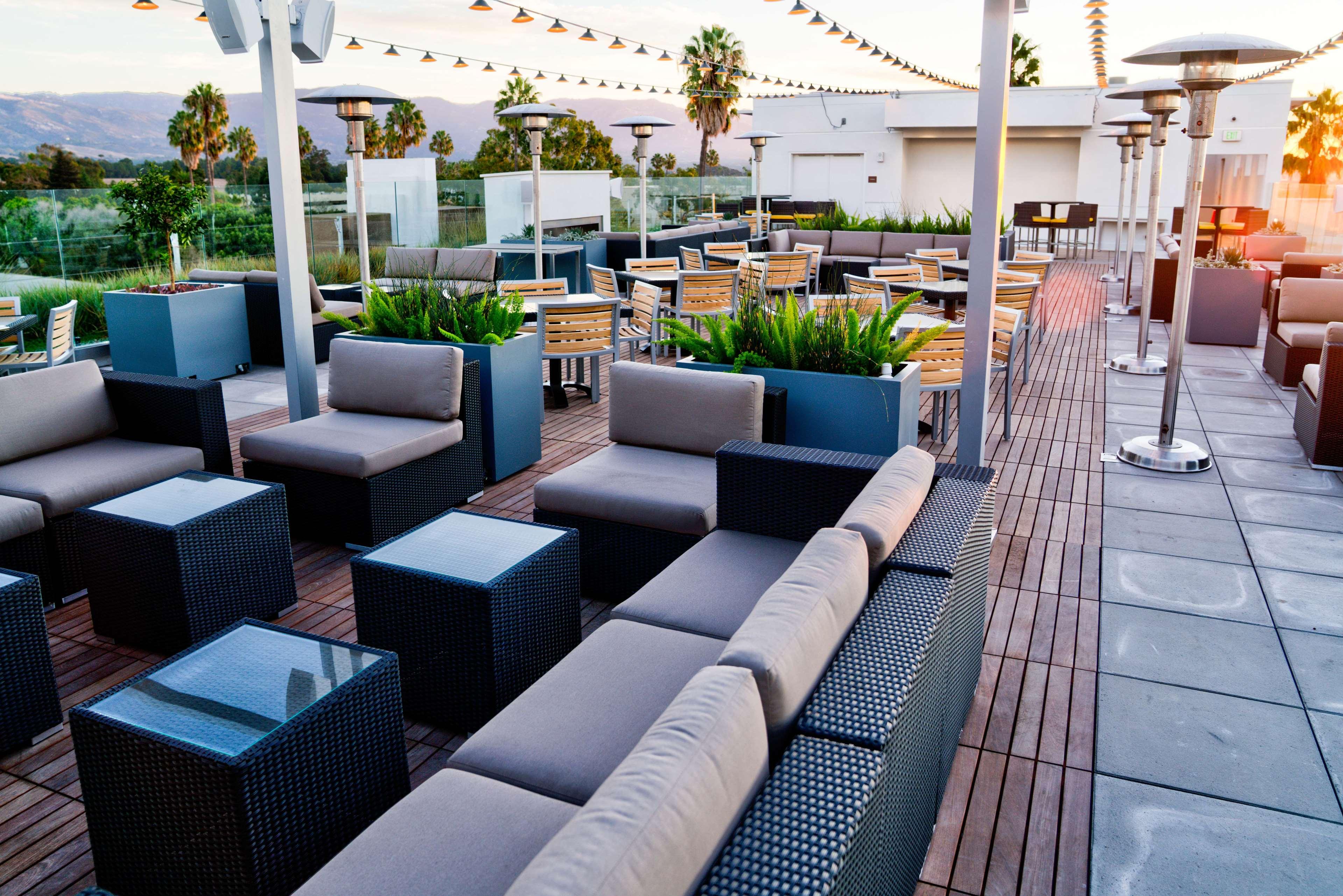 Hilton Garden Inn Santa Barbara/Goleta image 2