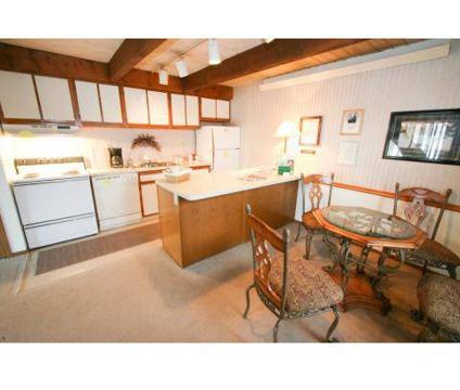 Abbington Village image 1