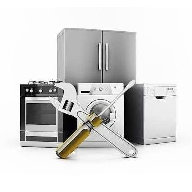 Bob's Appliance Service