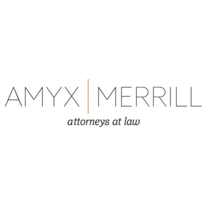 Amyx Merrill PC