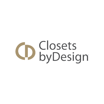 Closets By Design image 0