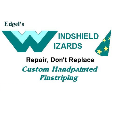 Edgel's Windshield Wizards image 8