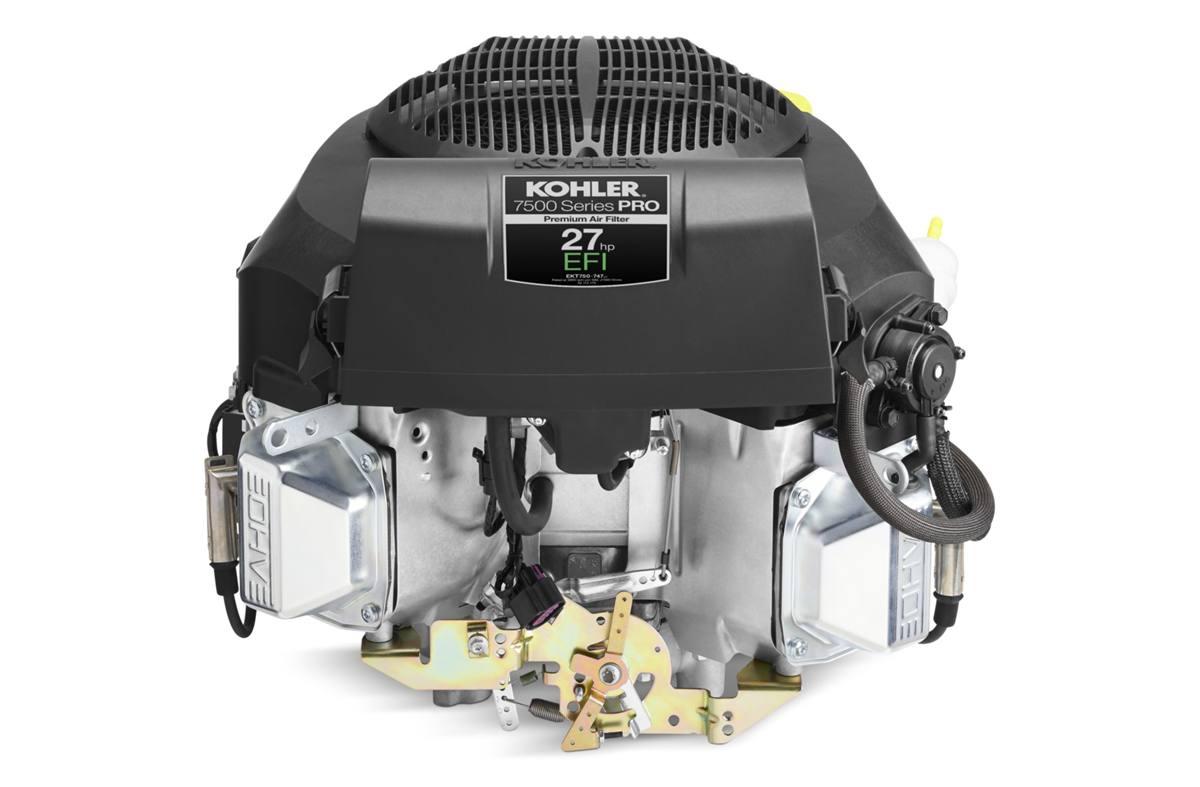 Power Haus Equipment image 7