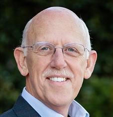 John Robinson - Ameriprise Financial Services, Inc.