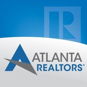 Advantage Realtors image 7