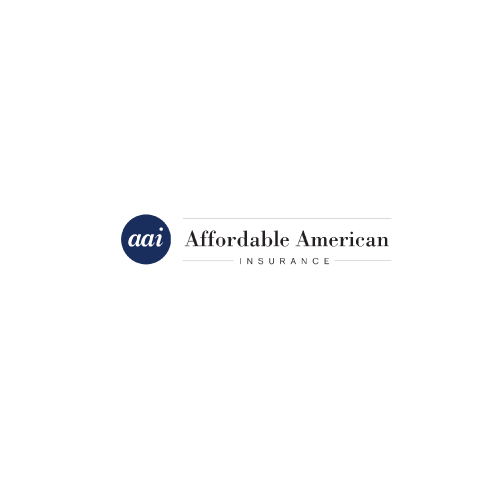 Affordable American Insurance - Susan Steinberger