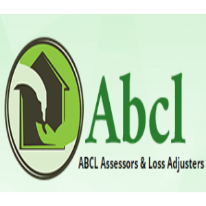 ABCL Assessors & Loss Adjusters