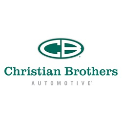 Christian Brothers Automotive Weatherford