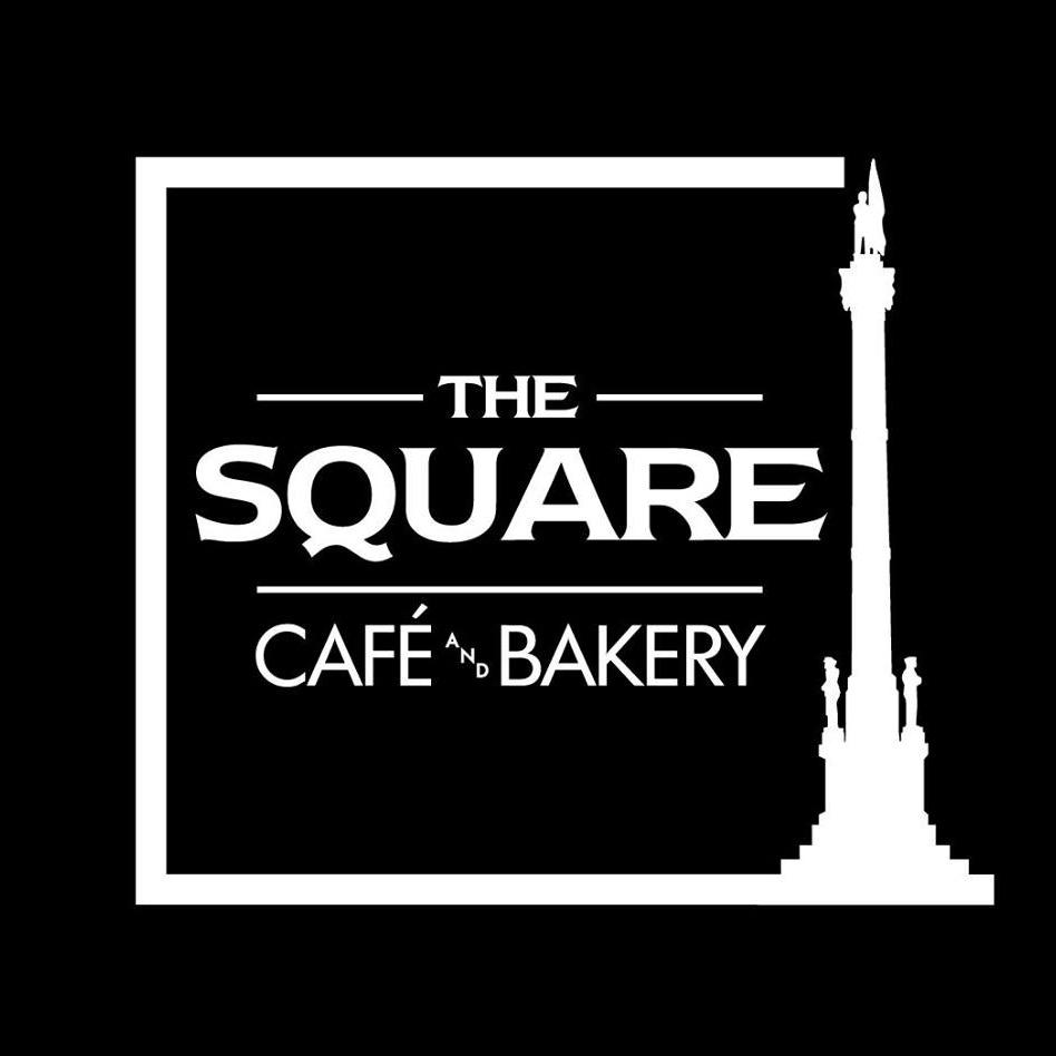 The Square Cafe and Bakery
