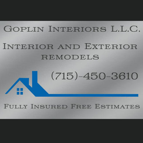 Goplin Interiors LLC image 0