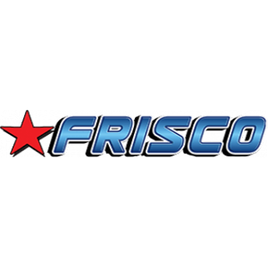 Frisco Chrysler Dodge Jeep Ram