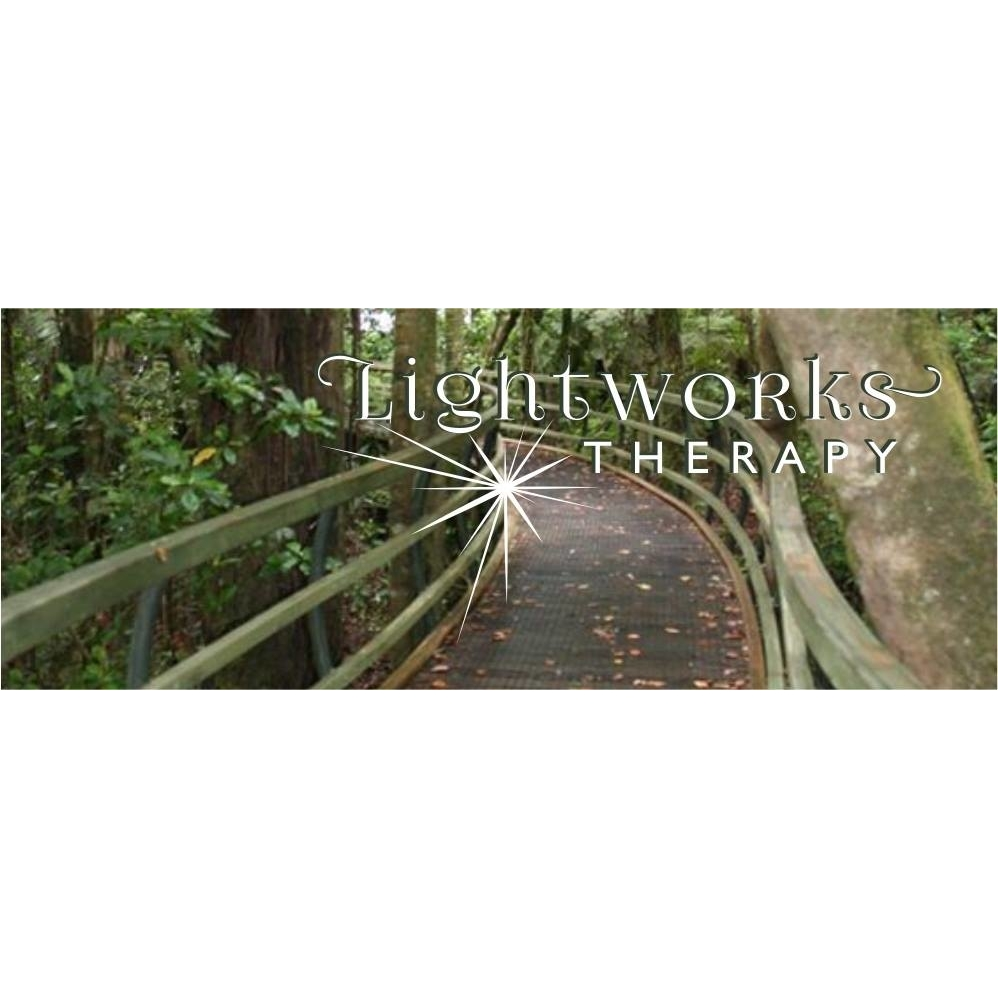 Lightworks Therapy