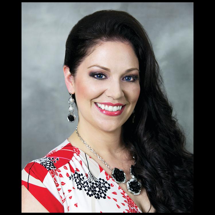 Monica Gubler - State Farm Insurance Agent image 0