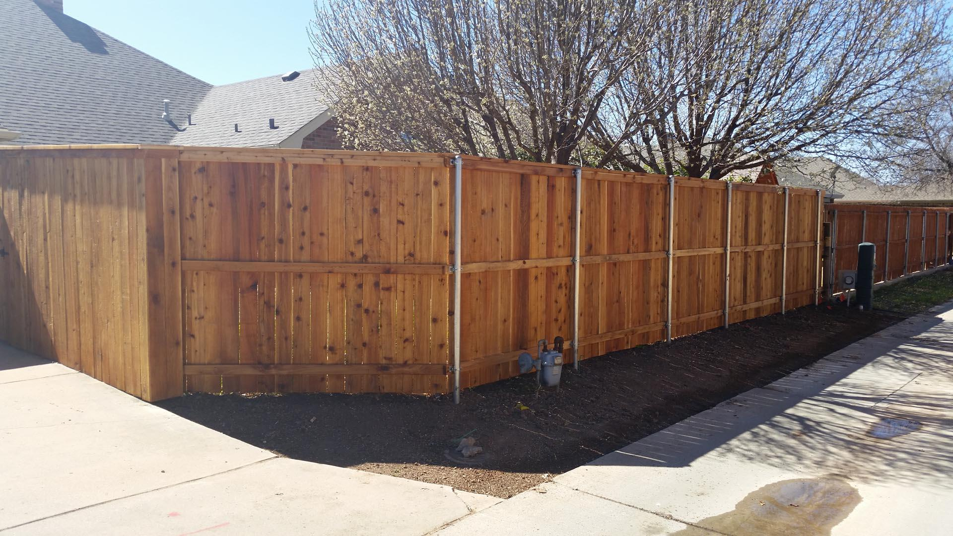 Best Value Fencing And Home Services image 6