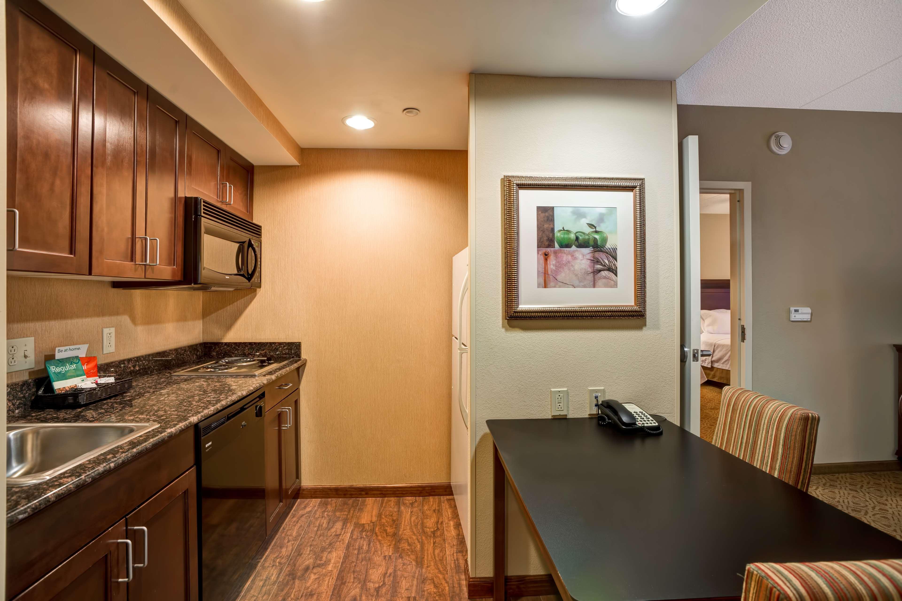 Homewood Suites by Hilton Fredericksburg image 35