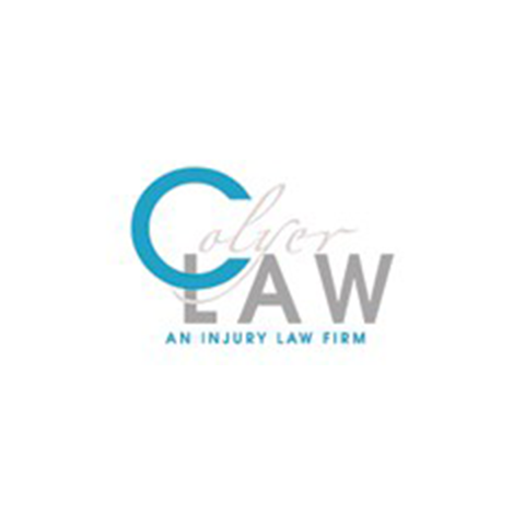 Colyer Law Firm, PLLC