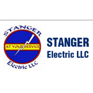Stanger Electric LLC image 2