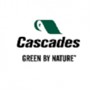 Cascades Recovery US Inc.