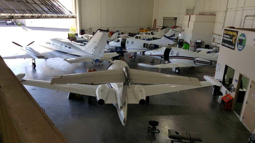 Apex Aviation image 4