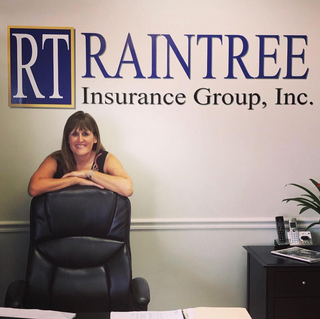 Raintree Insurance Group image 3