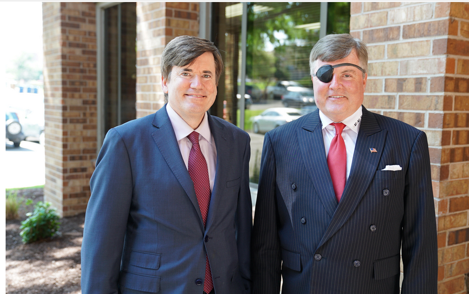 Brown & Brown, Attorneys at Law image 1