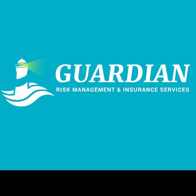 Guardian Risk Management & Insurance Services