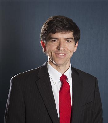 Allstate Insurance Agent: Travis Everette image 1