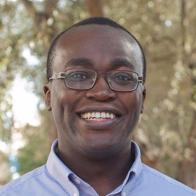 Olayinka Olowoyeye, MD