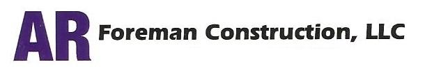 AR Foreman Construction - Carlsbad, NM 88220 - (575)200-1204 | ShowMeLocal.com