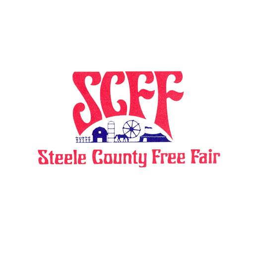 Steele County Free Fair